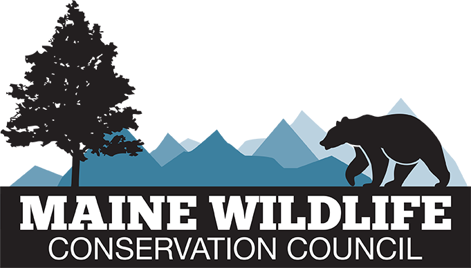 Maine Wildlife Conservation Council